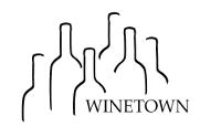Winetown GmbH