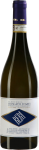 Moscato d'Asti Bera DOCG 2016