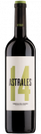 Astrales 2014 DO 150cl in OHK