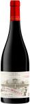 Finca Montote Reserva Rioja DOCa 2014