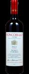 Roncobello Merlot Ticino DOC 2016