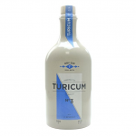 Turicum Gin No3  Zürich